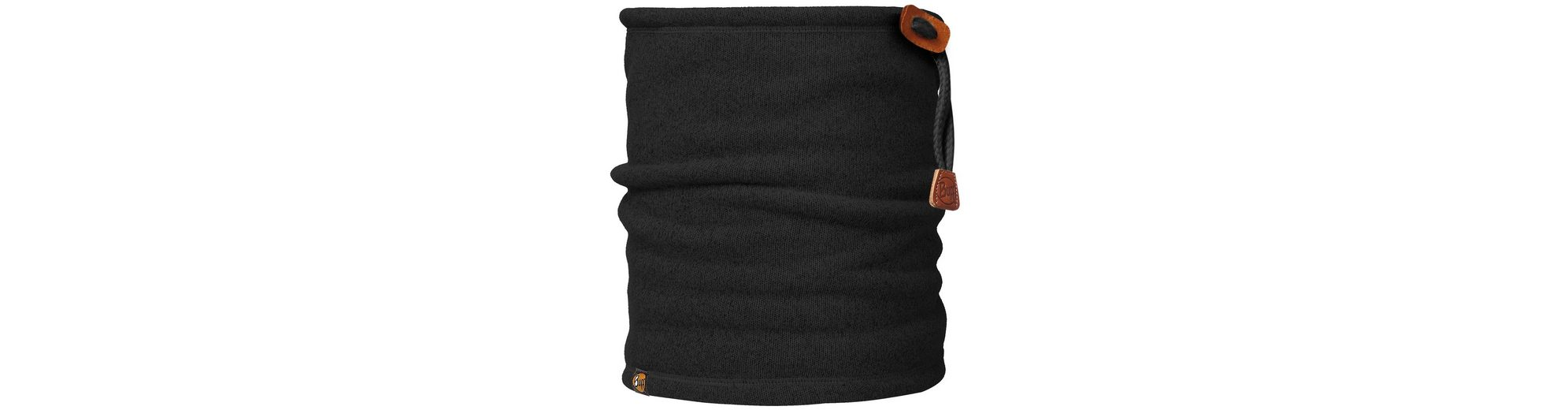 BUFF® Multifunktionstuch, »Thermal Neckwarmer Buff«