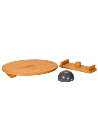 SCHMIDT SPORTS Balanceboard »Physio Board«