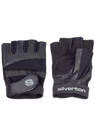 Перчатки спортивные »Pro Plus&la...