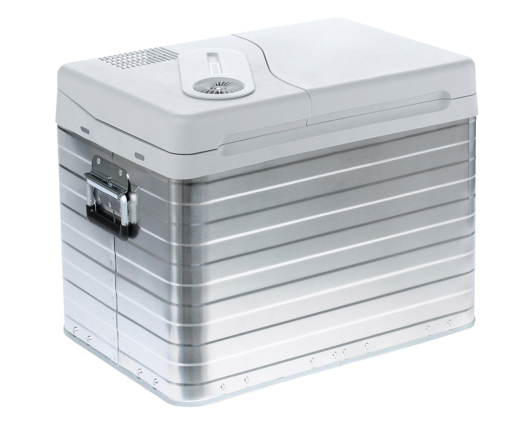 Kühlbox »Q40«