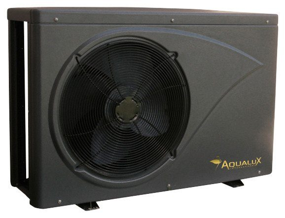 Wärmepumpen »10 kW«