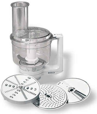 Bosch Küchenmaschinen online kaufen | OTTO | {Küchenmaschinen 51}