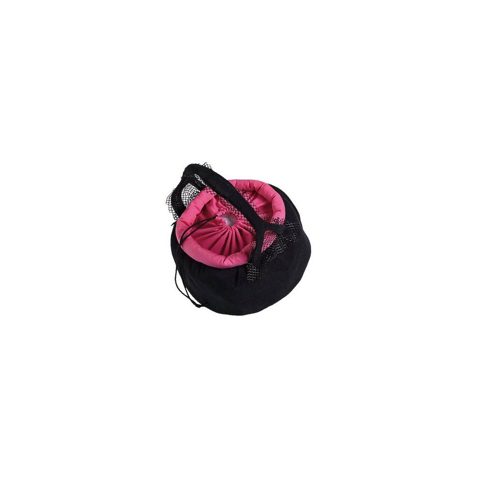 Haba 301677 Tasche Hexe Holterpolter