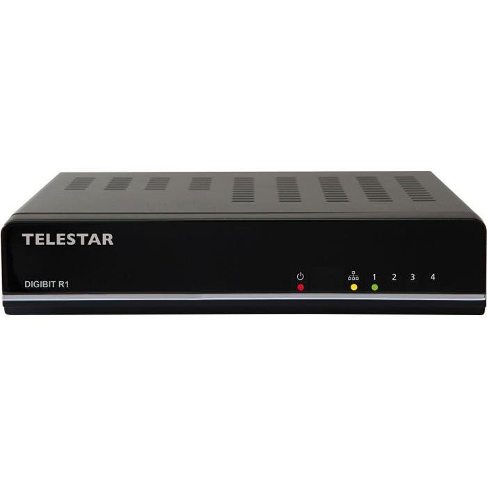 TELESTAR Digitaler Sat-IP Transmitter »TELESTAR DIGIBIT R1«