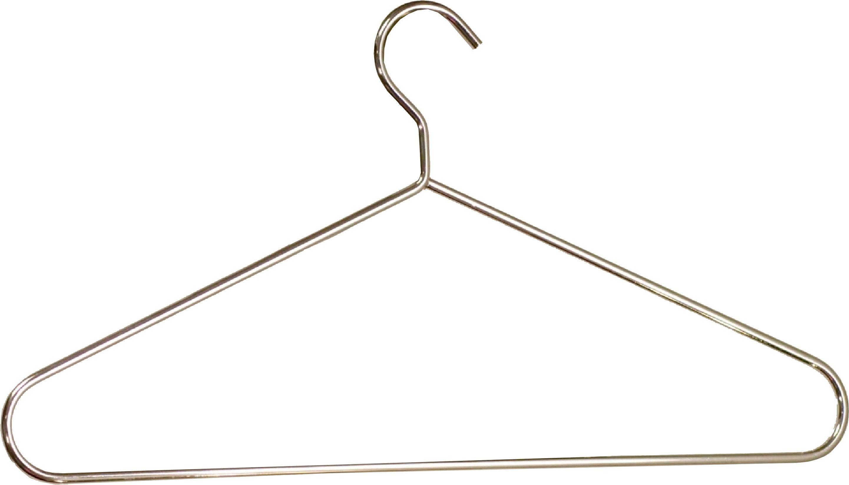 Kleiderbügel »Petra«, Set 5 Stück