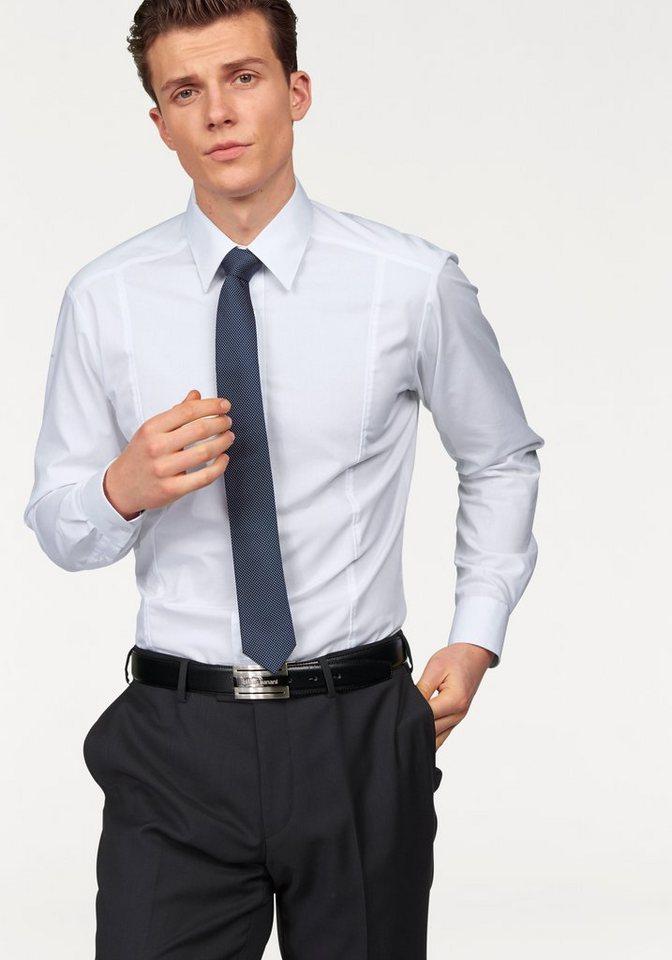 best service 72366 89432 Langarm Business-Hemden für Herren online kaufen | OTTO
