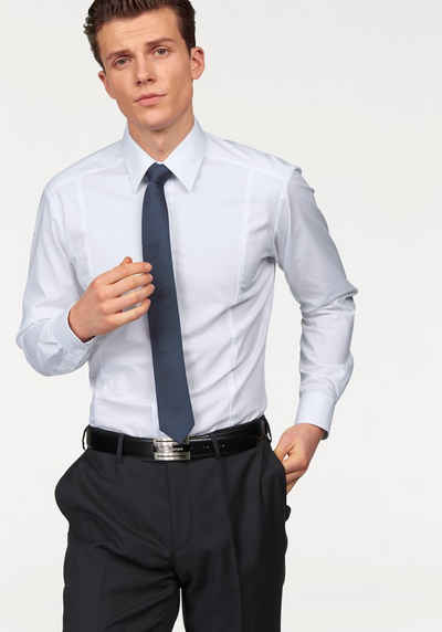 uk availability 72c3f adc09 Hochzeitshemden für Herren online kaufen | OTTO