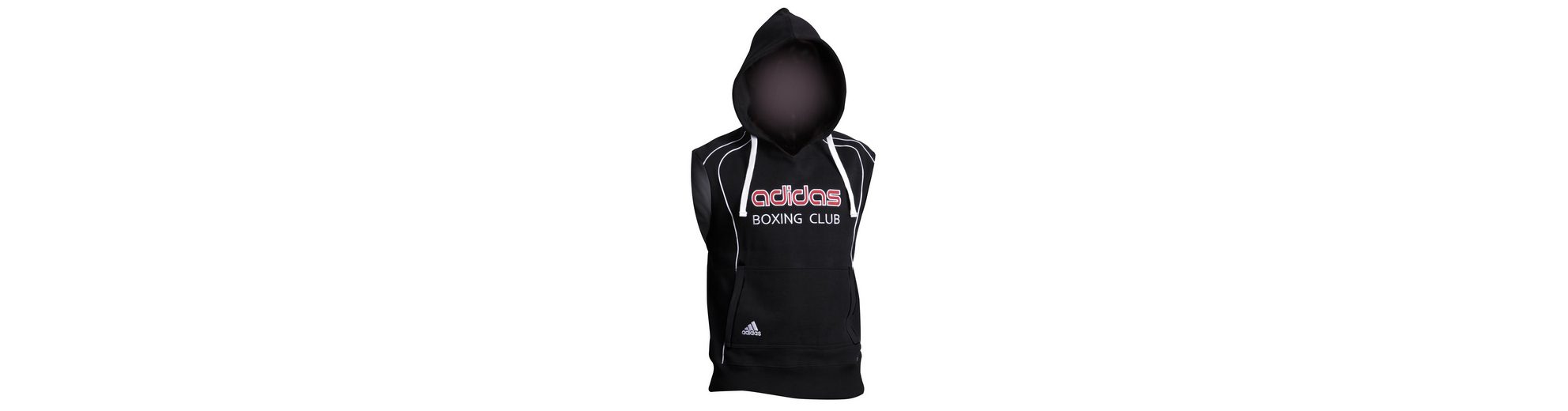 adidas Performance Kapuzenshirt, Boxing Club