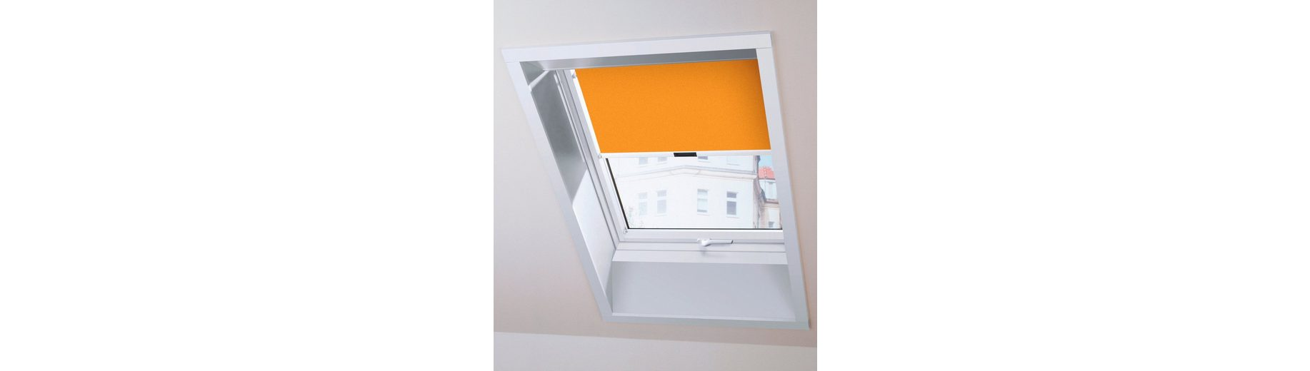 Dachfenster »PTP U3«, BxH: 55x78 cm