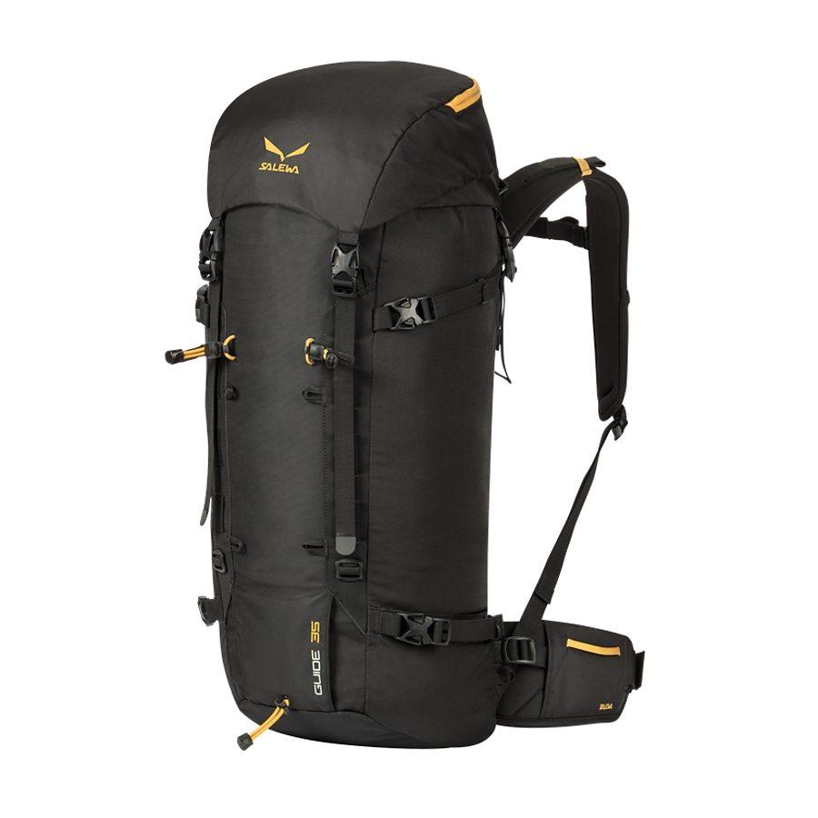 Salewa Sport- und Freizeittasche »Guide 35 Backpack«