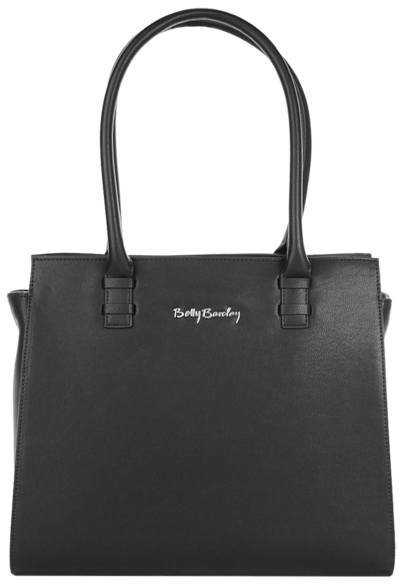 Betty Barclay Damen Handtasche