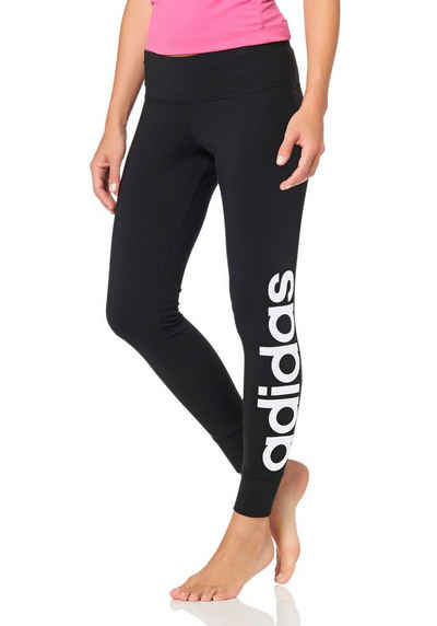 schuhe adidas damen tights