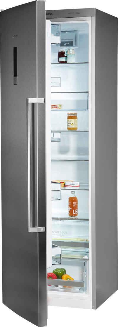 Kühlschränke ohne Gefrierfach kaufen » Altgeräte-Mitnahme | OTTO