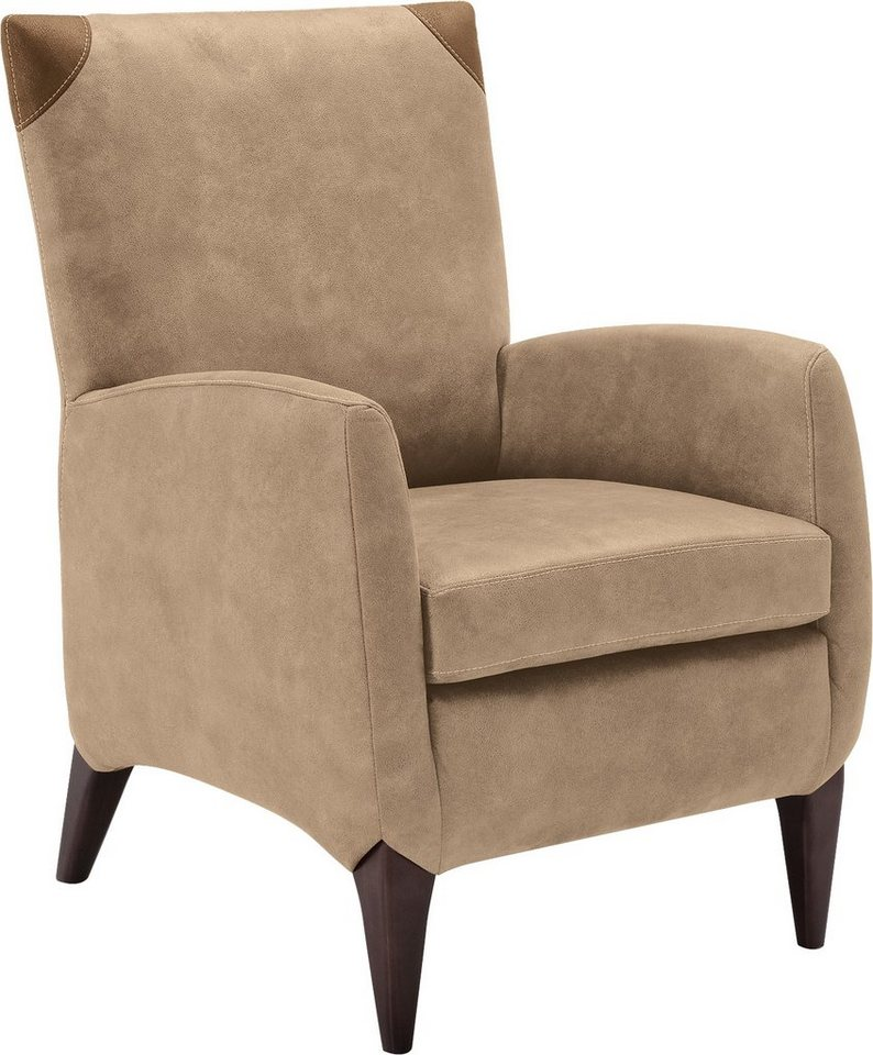 gemtlicher sessel cool gemtlicher sessel with gemtlicher sessel gemtlicher grauer sessel im. Black Bedroom Furniture Sets. Home Design Ideas