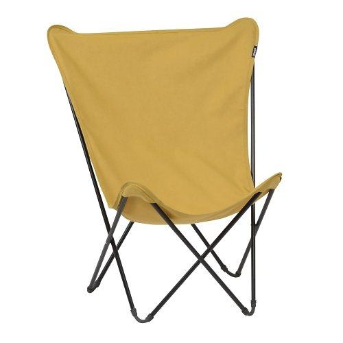 lafuma campingm bel maxi pop up airlon kaufen otto. Black Bedroom Furniture Sets. Home Design Ideas