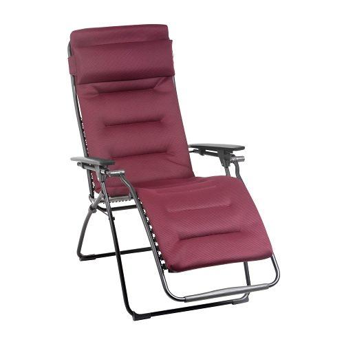 lafuma Campingmöbel »Futura Air Comfort®«