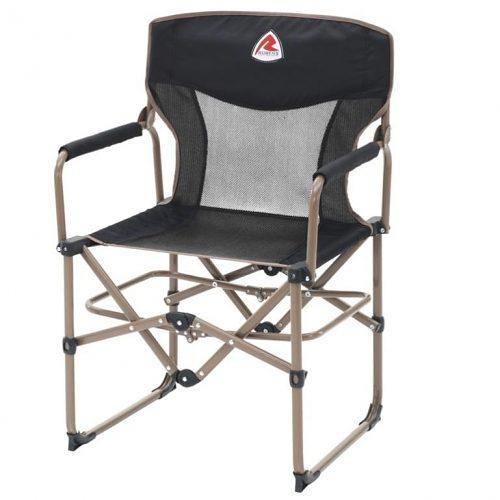 Robens Campingmöbel »Settler«