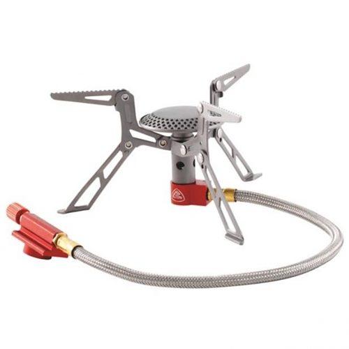 Robens Kocher »Fire Bug Stove Titanium«