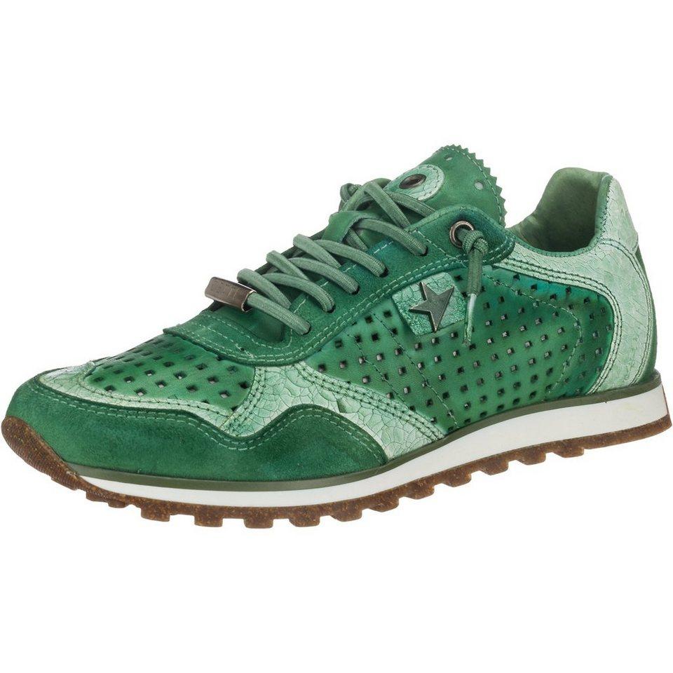 Cetti Sneakers