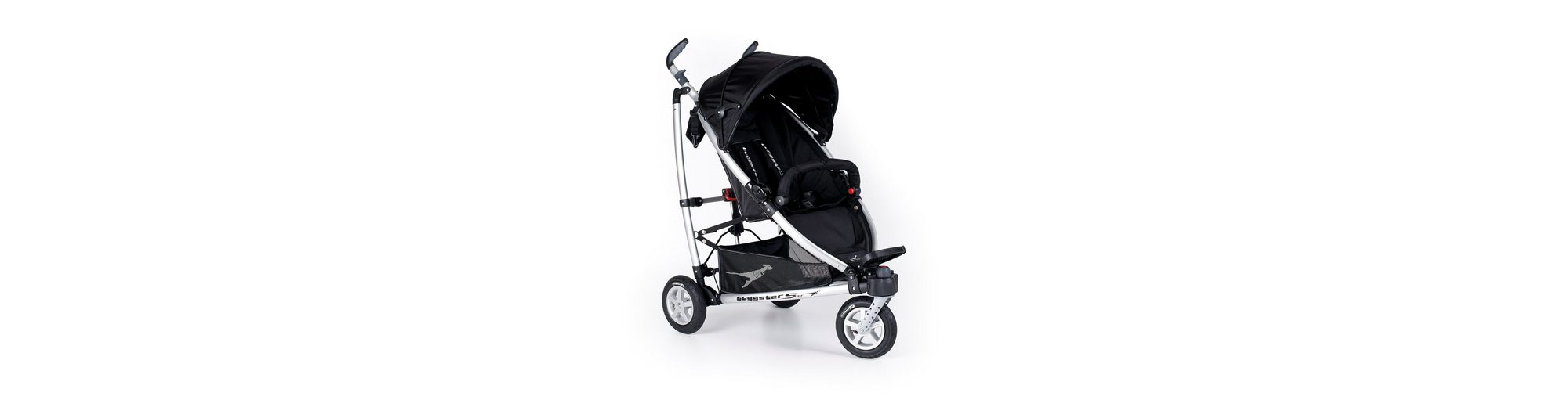 TFK Buggster S Air Buggy