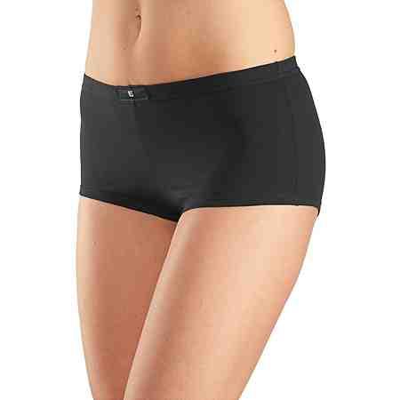Damenwäsche: Panties