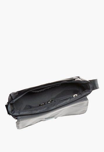 BREE Umhängetasche S Punch 701
