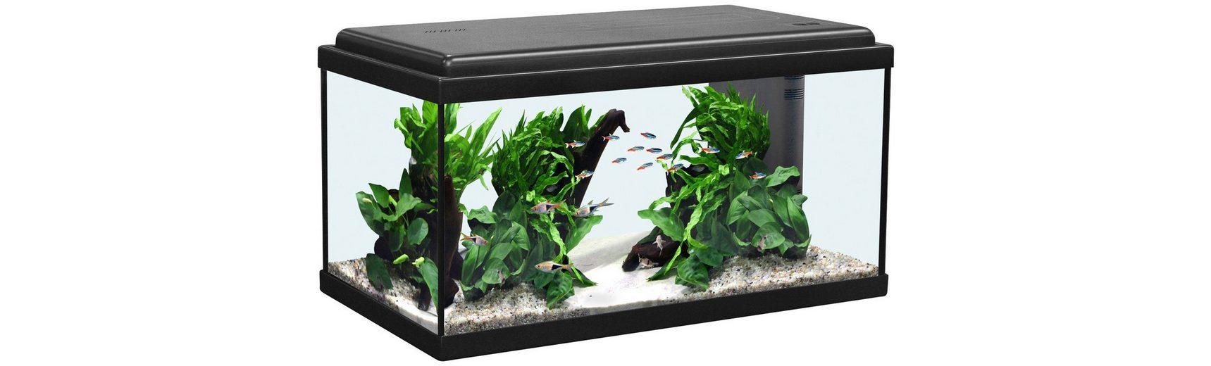 Aquarium »Advance 60 LED«