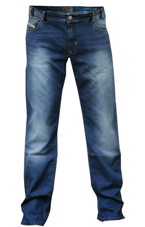 replika Replika Jeans in Blau
