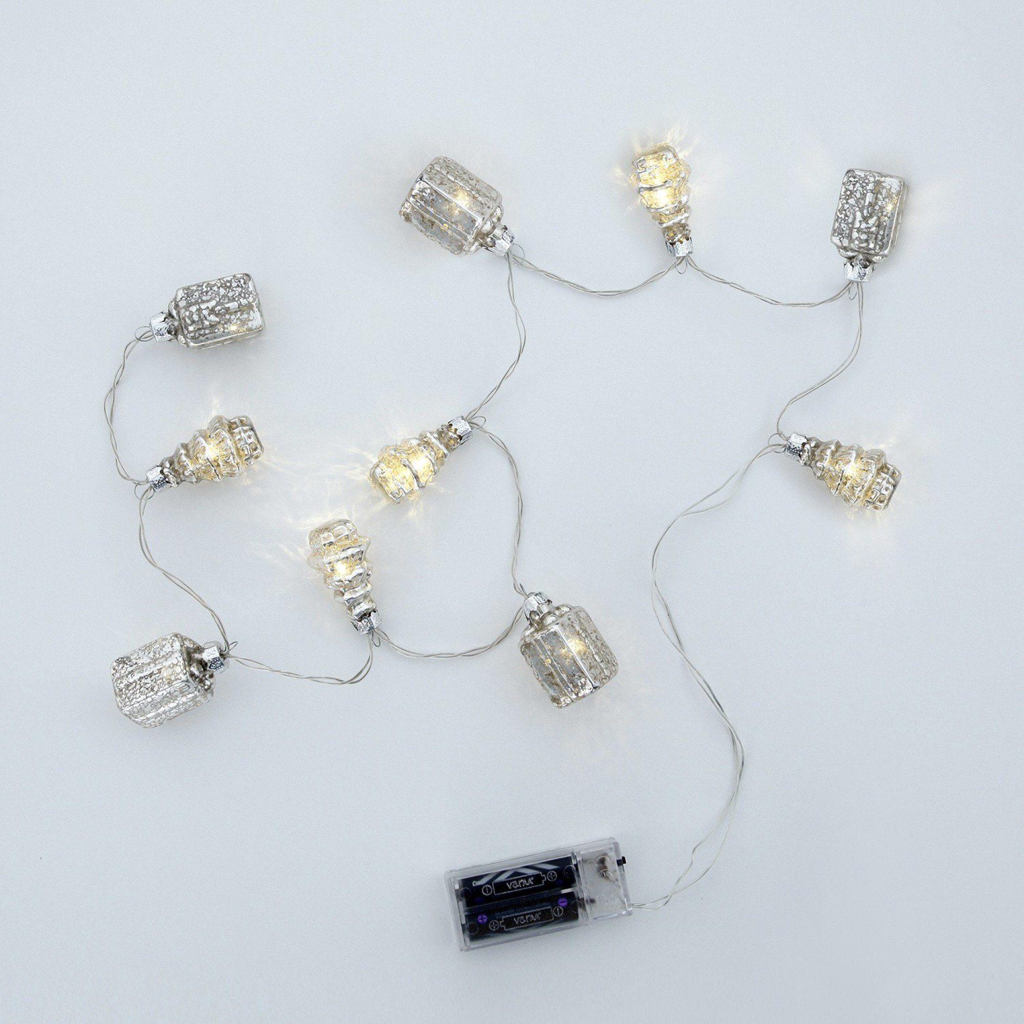 Loberon Lichterkette »Darla«