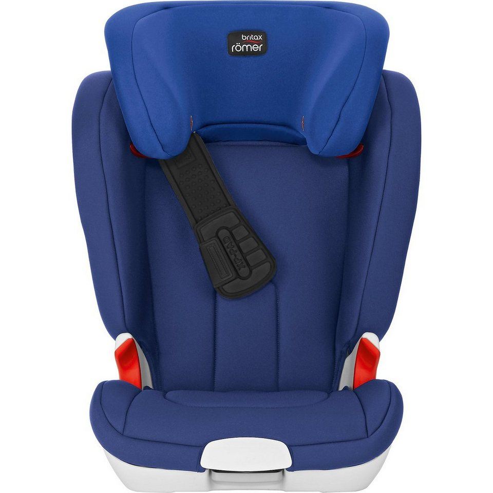 britax r mer auto kindersitz kidfix xp ocean blue 2016 online kaufen otto. Black Bedroom Furniture Sets. Home Design Ideas