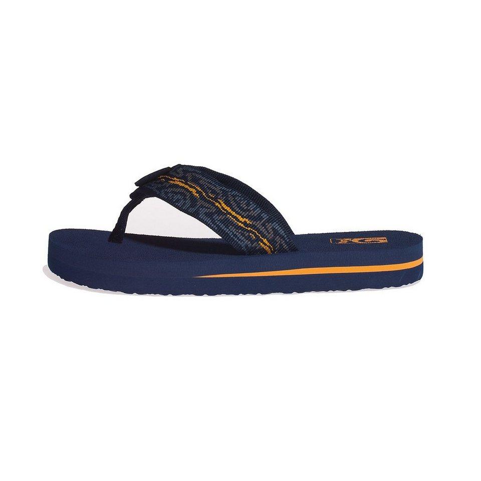 Teva Sandalen »Mush II Sandals Children« in blau