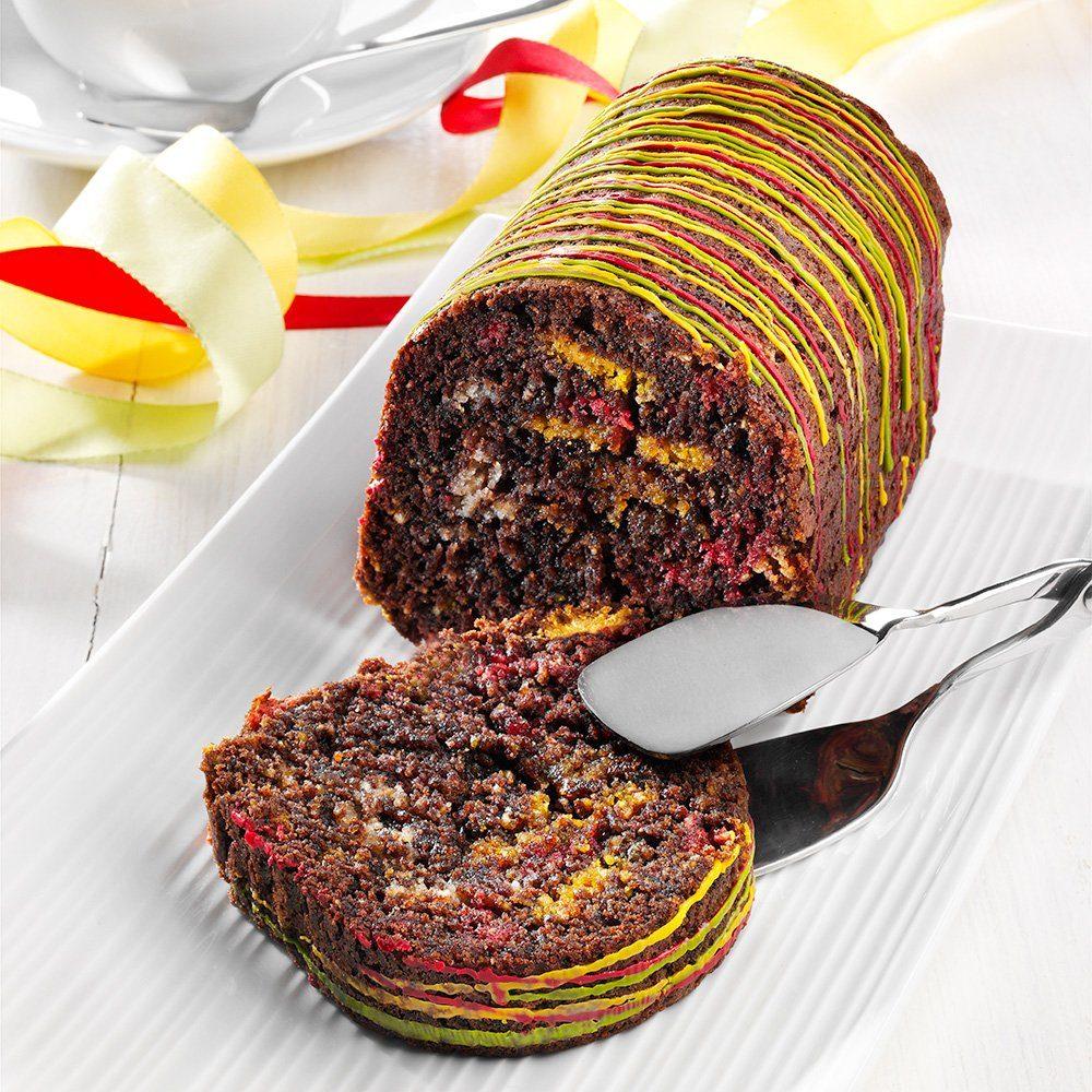 Rabbel Macaronkuchen