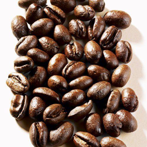 Schrader Perl Kaffee