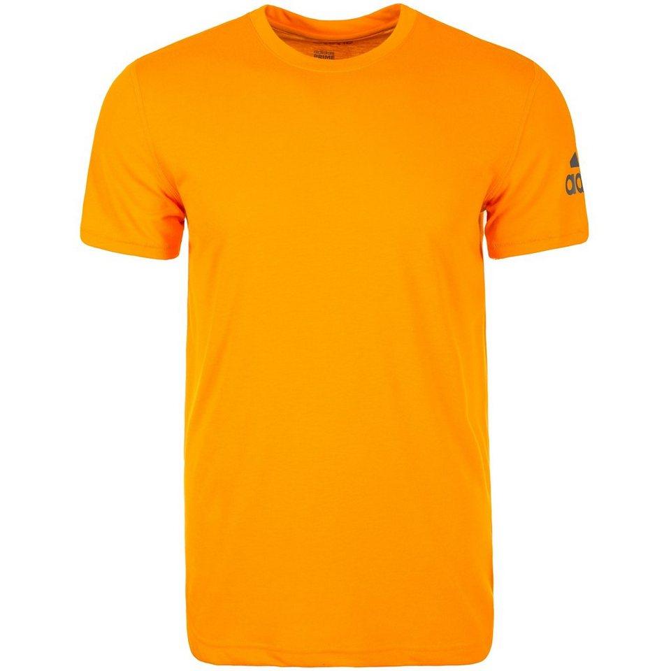 adidas Performance Prime Drydye Trainingsshirt Herren in orange