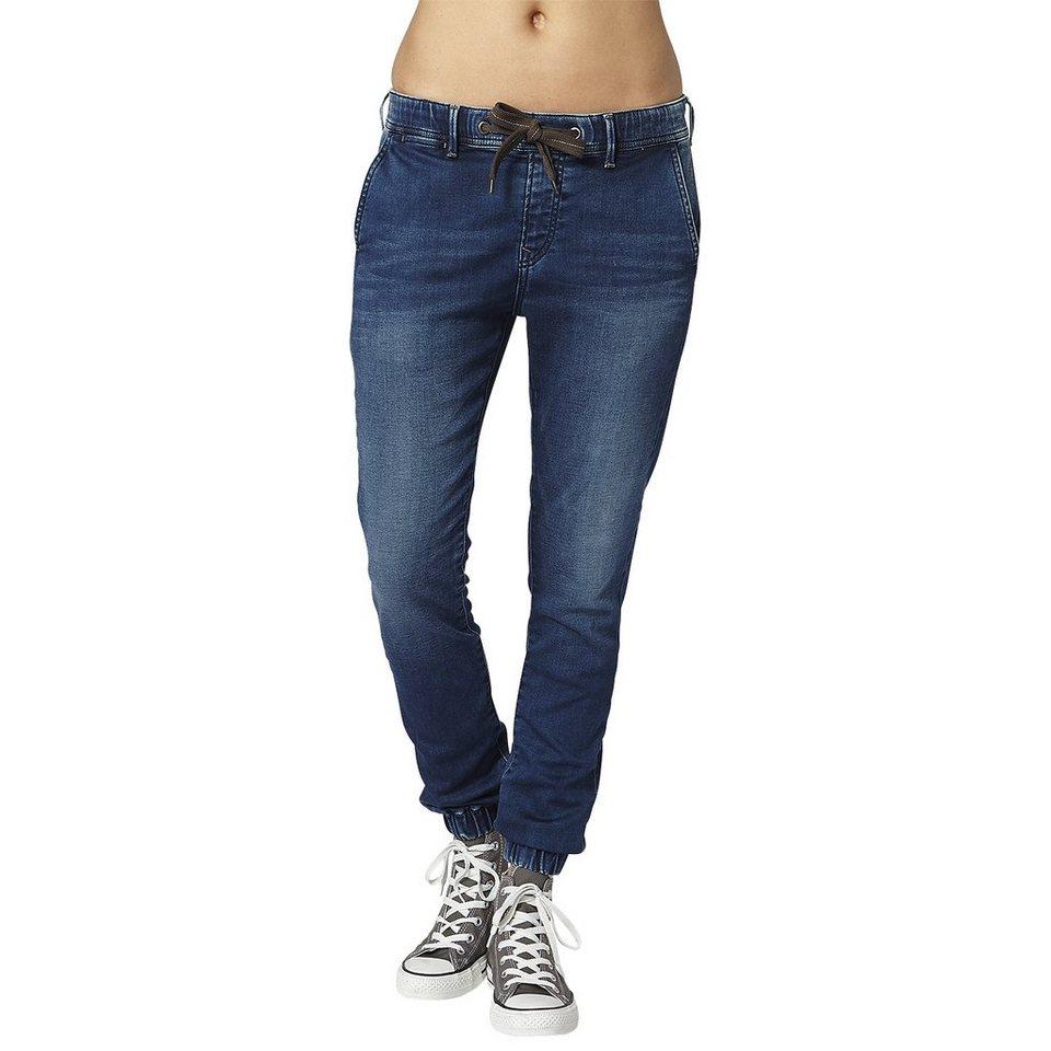 Pepe Jeans Jeans »COSIE« in DENIM