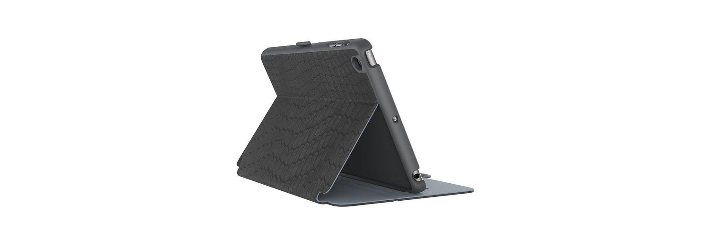 Speck HardCase »StyleFolio iPad mini (4) Luxe Faux Snake Black/Nic«