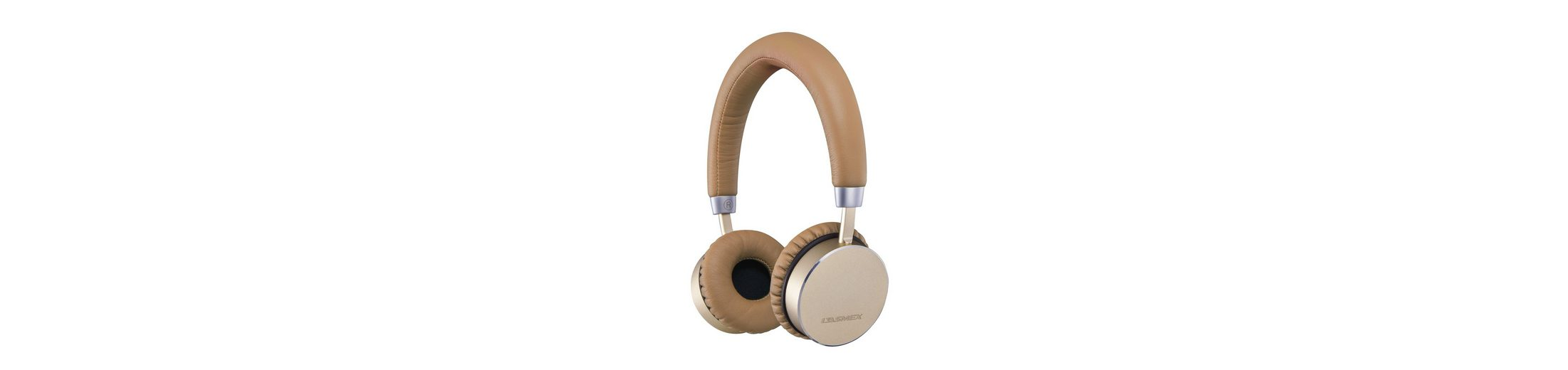 LASMEX Bluetooth Kopfhörer »HB-60 Bluetooth Kopfhoerer (HB-60)«