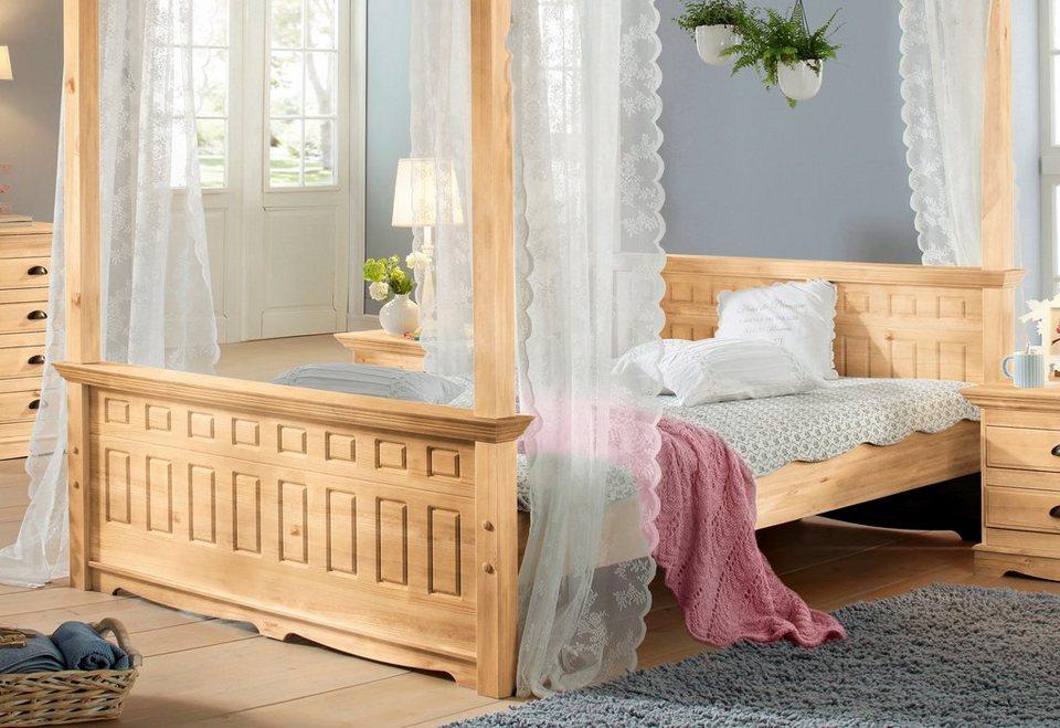 home affair mbel amazing anime galaxy anime girls color. Black Bedroom Furniture Sets. Home Design Ideas