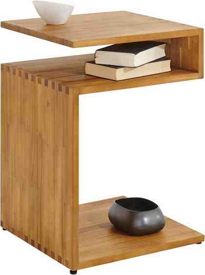 home office richtig einrichten 7 schnelle tipps f r mehr ordnung. Black Bedroom Furniture Sets. Home Design Ideas