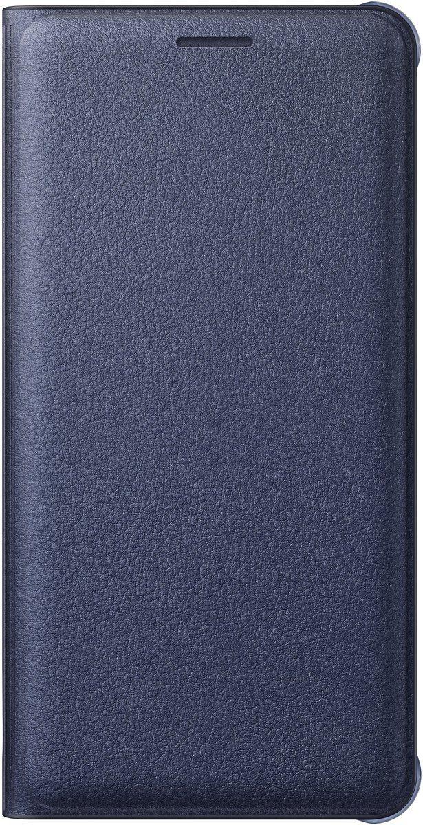 Samsung Handytasche »Flip Wallet EF-WA510 für Galaxy A5 (2016)«
