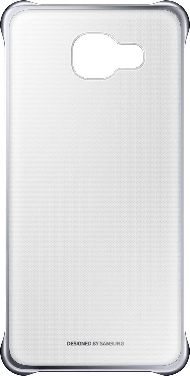Samsung Handytasche »Clear Cover EF-QA510 für Galaxy A5 (2016)«
