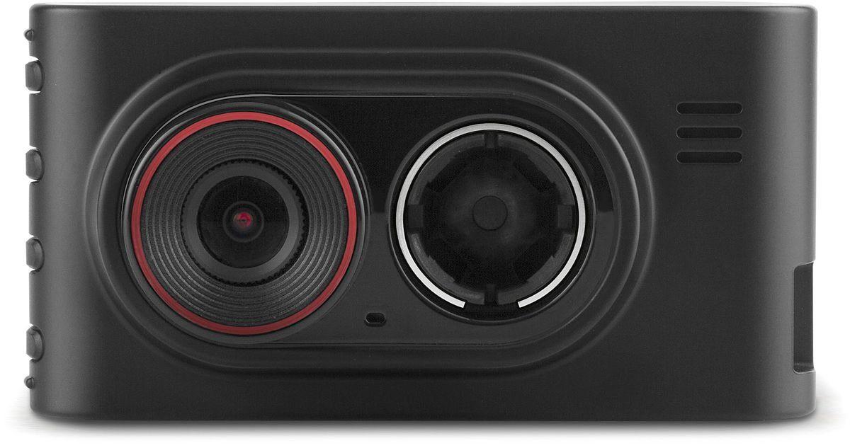 Garmin Unfall-Kamera »Dash Cam 35 mit integriertem GPS-Sensor«