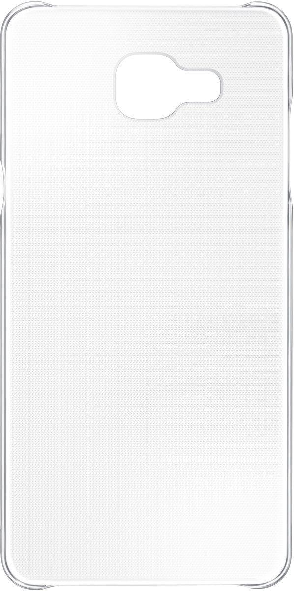 Samsung Handytasche »Slim Cover EF-AA510 für Galaxy A5 (2016)«