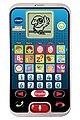 Vtech® Spiel-Smartphone »Ready Set School - Smart Kidsphone«, Bild 1
