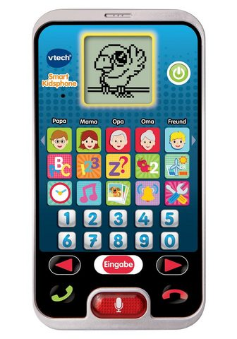VTECH ® Spiel-Smartphone