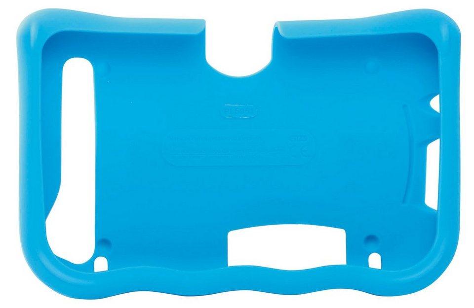 VTech Schutzhülle, »Storio®MAX 5 Silikonhülle« in blau