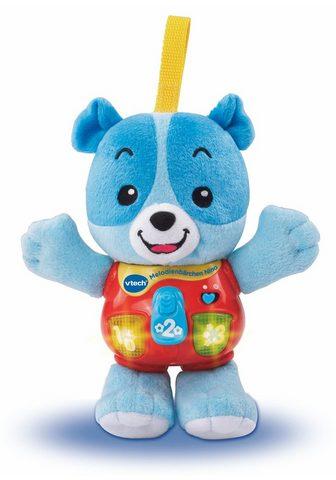 VTECH ® Piušinis žaislas