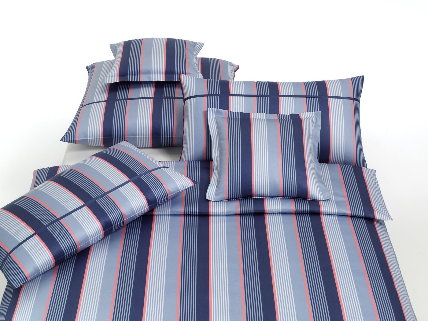 miele side by side preisvergleiche erfahrungsberichte. Black Bedroom Furniture Sets. Home Design Ideas