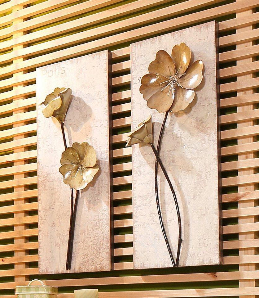 Wanddekoration  Wanddekoration » Ideen & Inspiration | OTTO