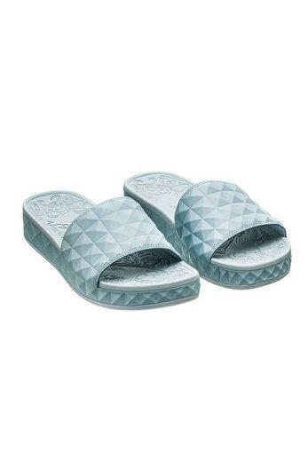 Ash »SPLASH« Sandalette